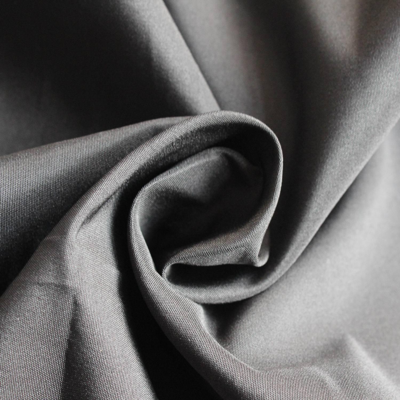 Peach Skin Fabric