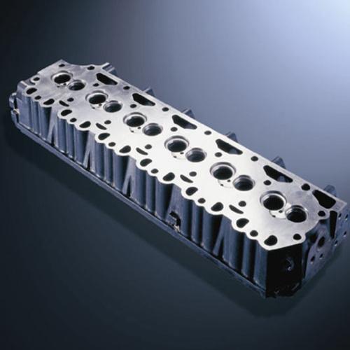 Deutz Diesel Engine Spare Parts for Deutz 226, 912, 913, 413, 513, 1012, 1013, 1015, 2012 Engine