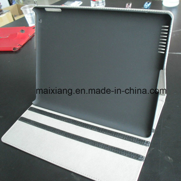 Quality Control/Product Inspection /Final Inspection Service for Apple Accessories
