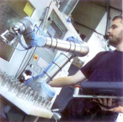 Guangzhou Fortune -Cross Robot -Agv Supplier