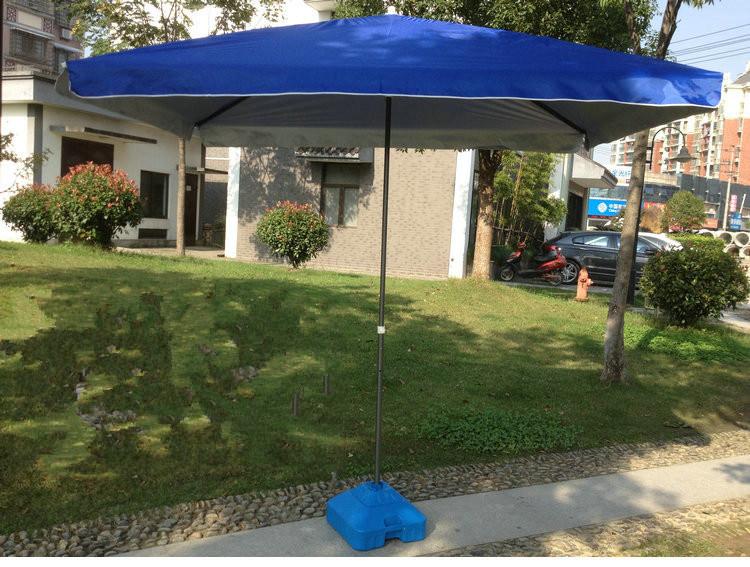 Outdoors Sun Umbrella
