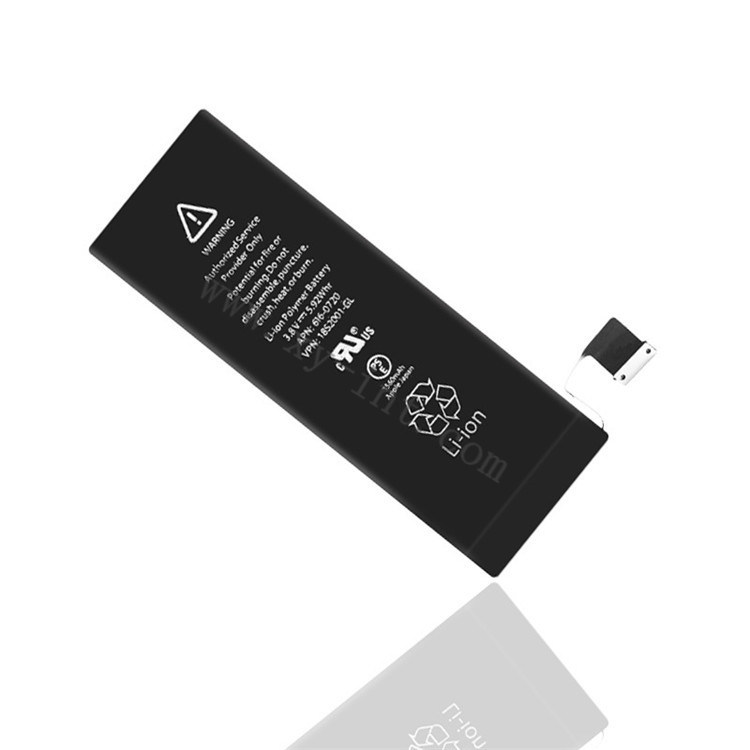 Brand New Cell Phone Original Battery for iPhone 5s