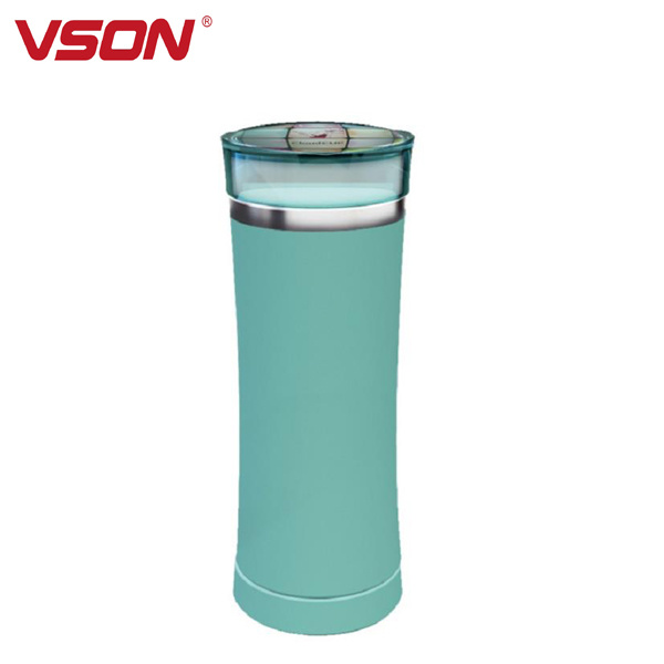 Double Wall Stainless Steel Vacuum Insulated Water Bottle