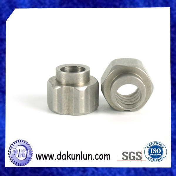 Customized High Precision Stainless Steel Eccentric Bearing