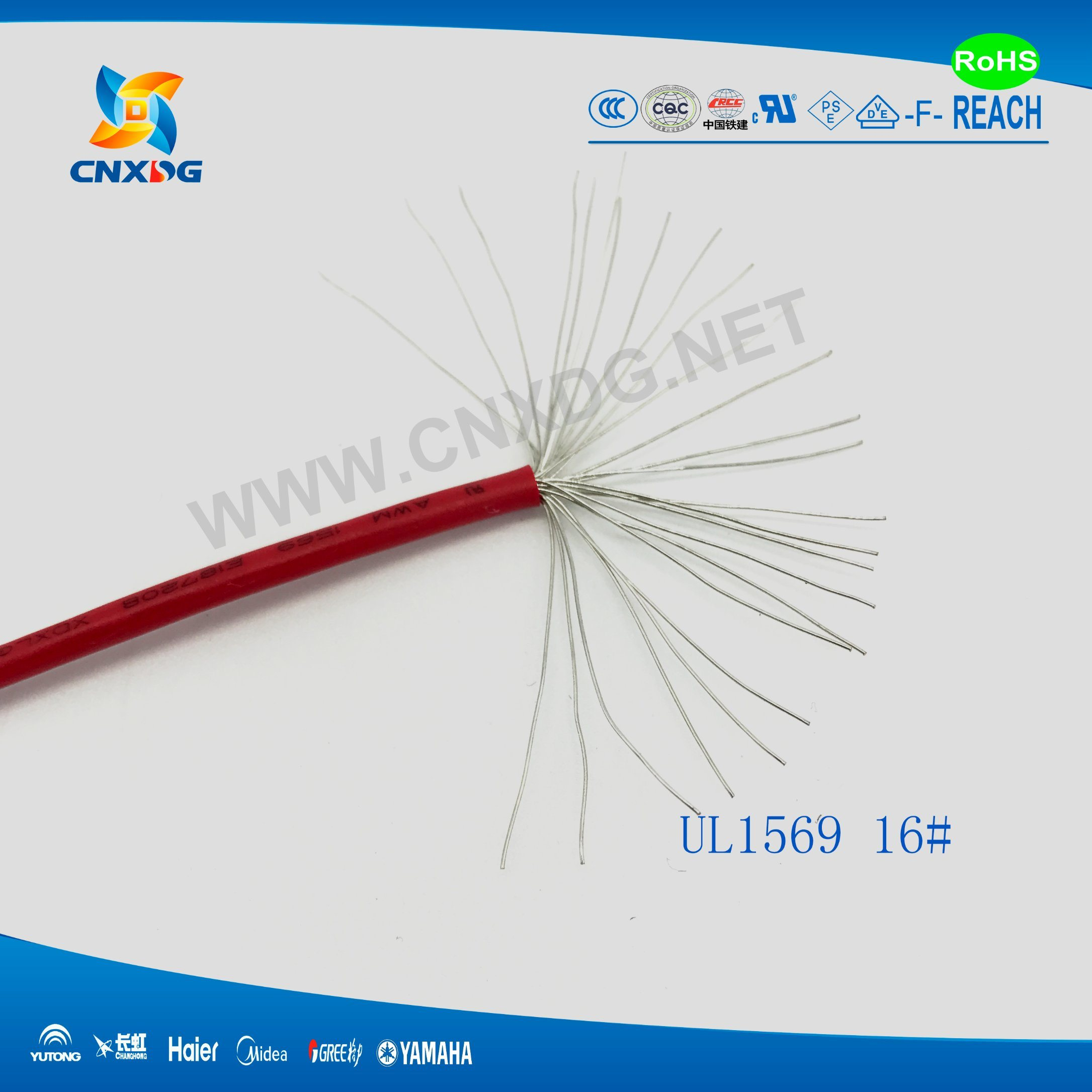 Fine Electrical Wire Type Gallery - The Best Electrical Circuit ...