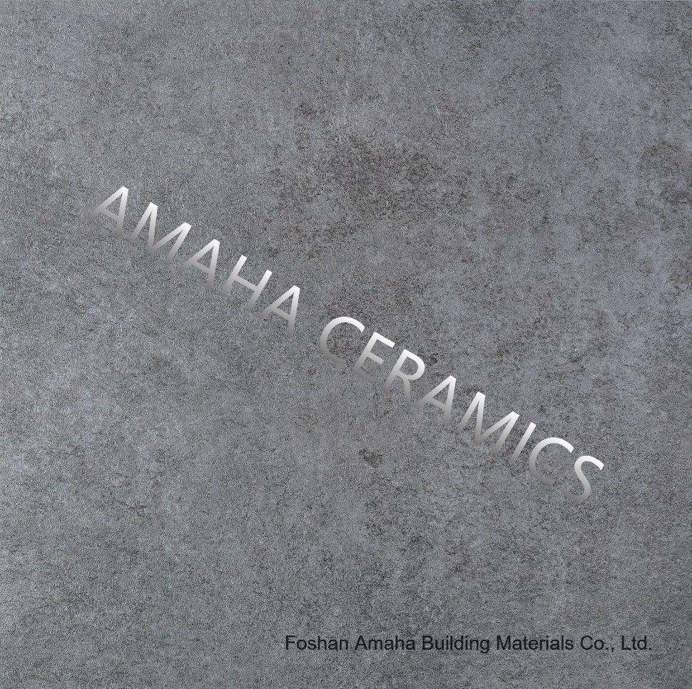 New Model Design Martha Rustic Tiles for Floor (BMR05W)