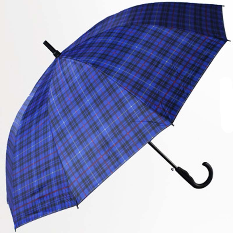 Hot Sale Windproof Umbrella for Promotion/ Advertising