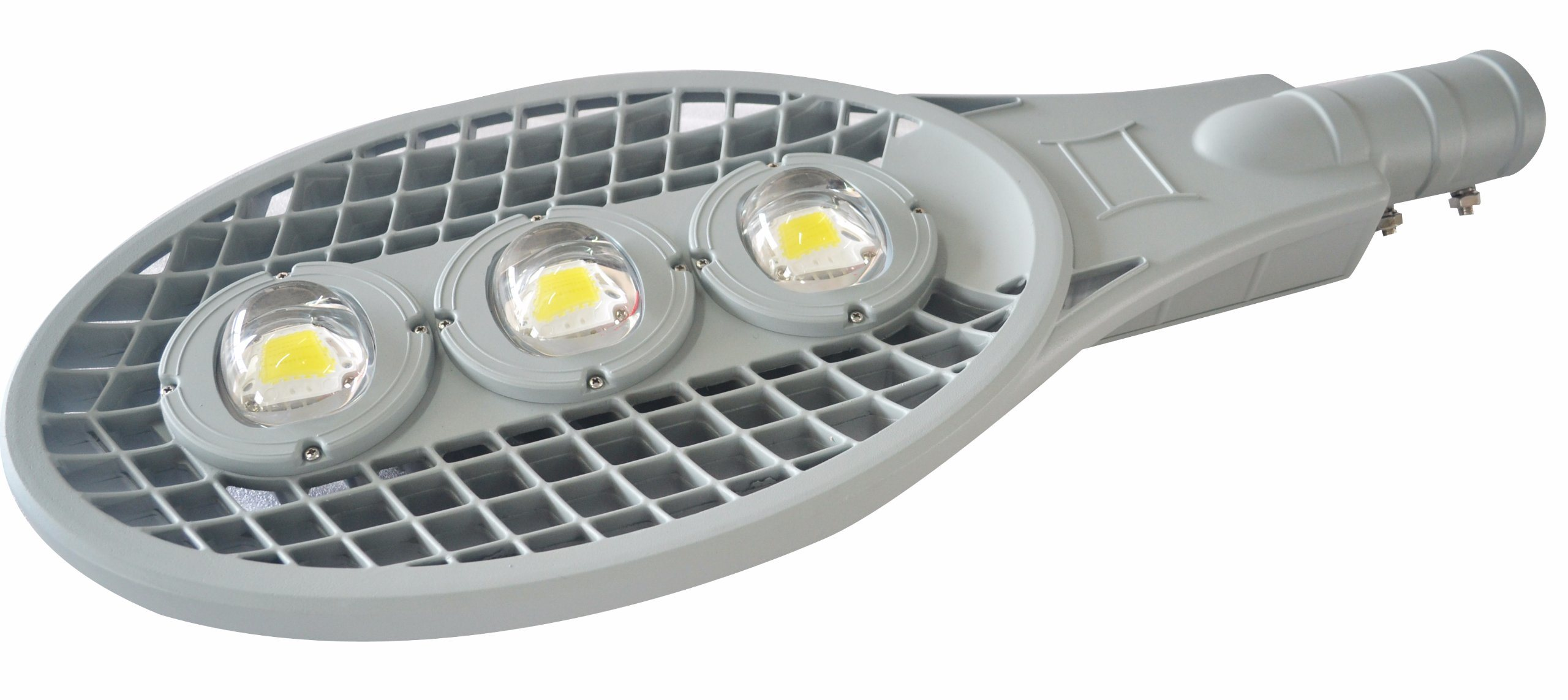 New Design Good Price 150W LED Street Light Price List