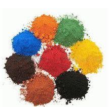 Reactive Dyestuff Blue FL-Rn