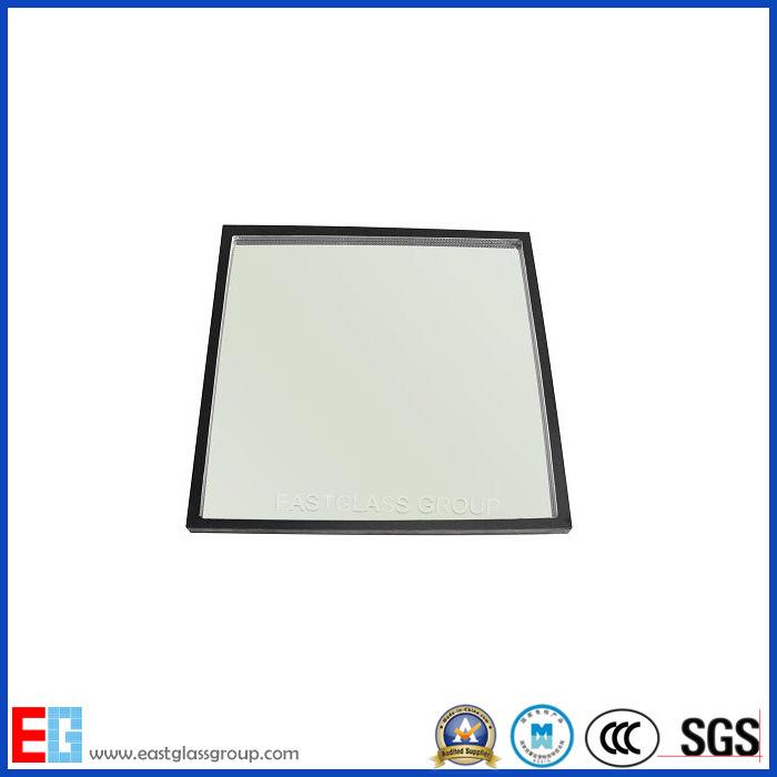 Low-E Glass & Low-Emissivity Glass/ Low-E Insulated Glass