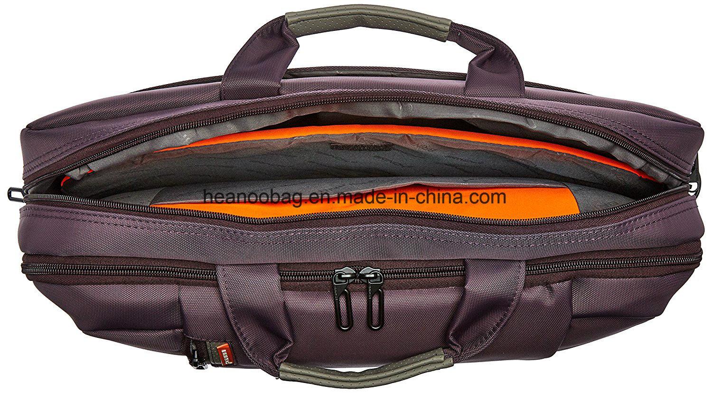 Men/Boy Tablet Notebook Business Messenger Shoulder Computer Laptop Bag