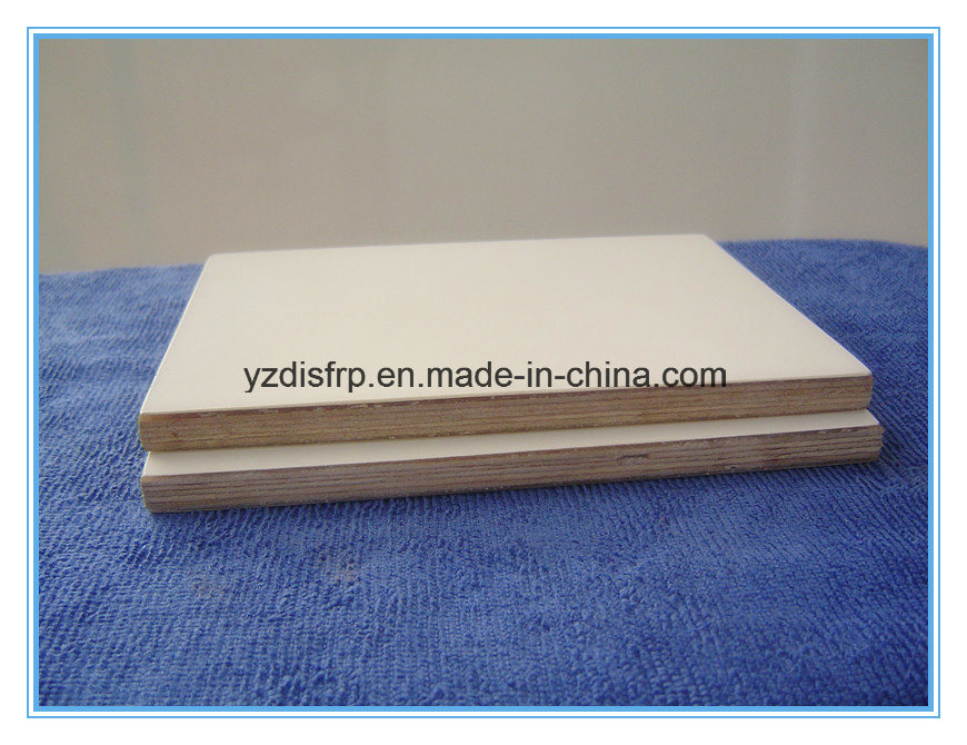 High Quality FRP Panel, FRP Sheet