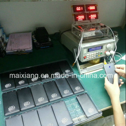Quality Control/Product Inspection/Final Inspection Service for Electronics