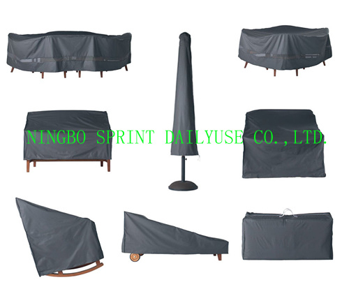Furniture cover outdoor furniture cover hs 88