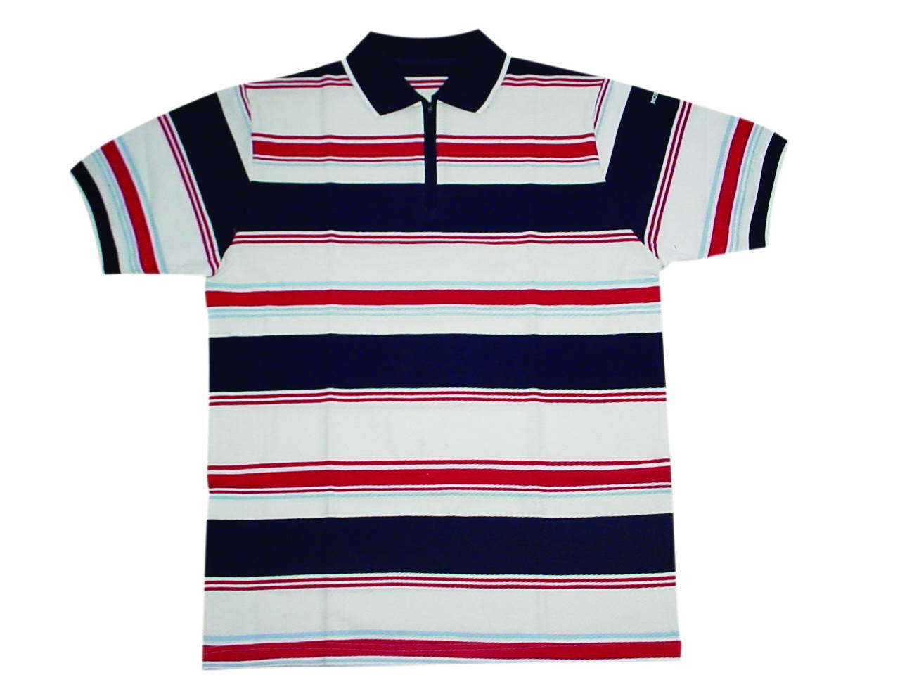 mens polo outlet  mens style engineer