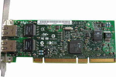 Gigabyte  on Gigabit Lan Card  Kt Lan02    China Gigabit Lan Card  Gigabit Ethernet