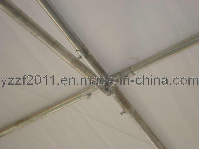Big Deluxe Party Tent (PT0612)