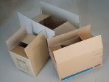 High Quality Karft Bag & Cardboard Packing / Gift Paper Box