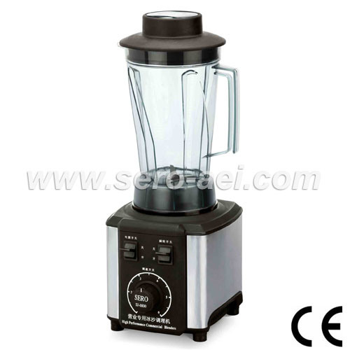 Commercial Blender (6800T)