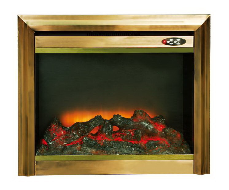 china electric fireplace heater zbi 15srlt mr36 china
