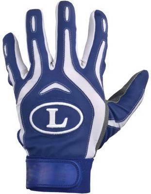 Baseball Glove/Baseball Wear/Baseball Batting Glove