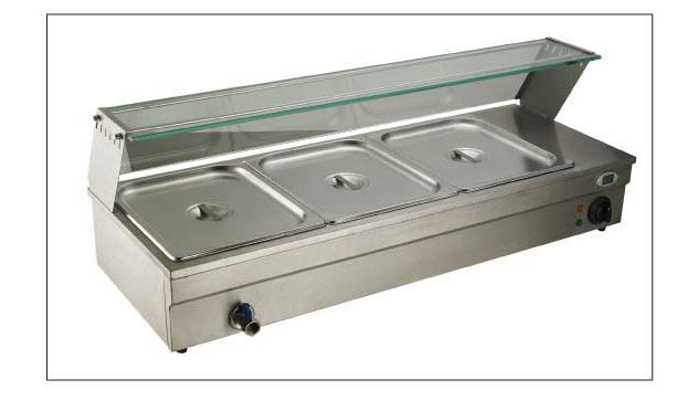 destockage noz industrie alimentaire france paris machine bainmarie. Black Bedroom Furniture Sets. Home Design Ideas