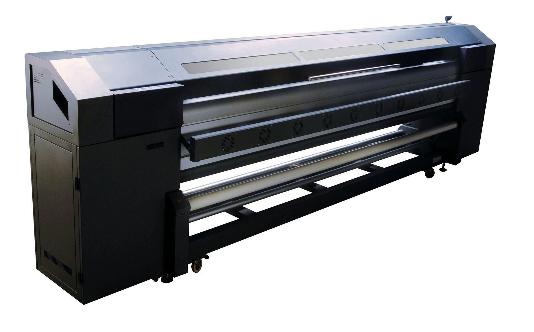 Large Format Printer   Bed Mattress Sale