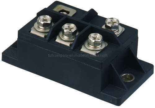 Power Module - 3
