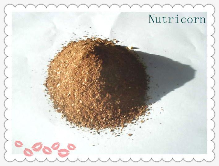 Lysine Sulphate Min 70% Stock Farming