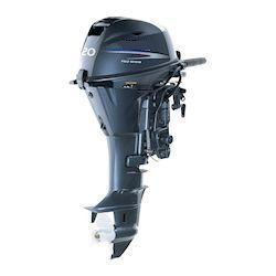 China 20 Hp 4 Stroke Outboard Motor China Outboard Motor Boat Outboard Motor