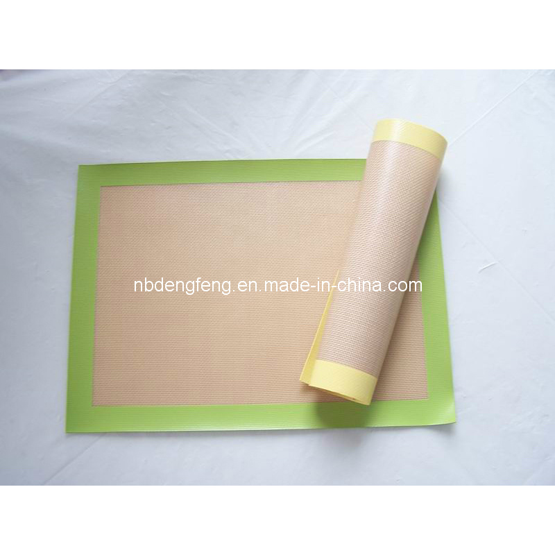 Silicone Baking Sheet (DFC-301)