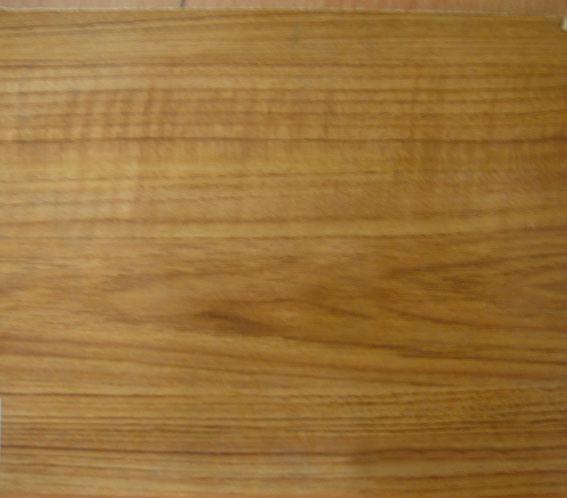China teak 1006 laminate flooring china laminate floor for Teak laminate flooring