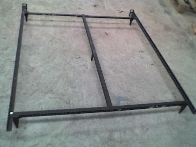 metal bed frames parts bed frame manufacturersbed frame manufacturers. Black Bedroom Furniture Sets. Home Design Ideas