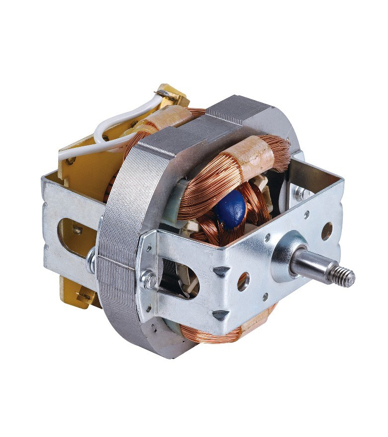 China hair dryer motor china hair dryer electric motor for Ac motor hair dryer