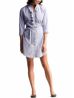 Dressy pink shirt in Women's Shirts & Blouses - Compare Prices