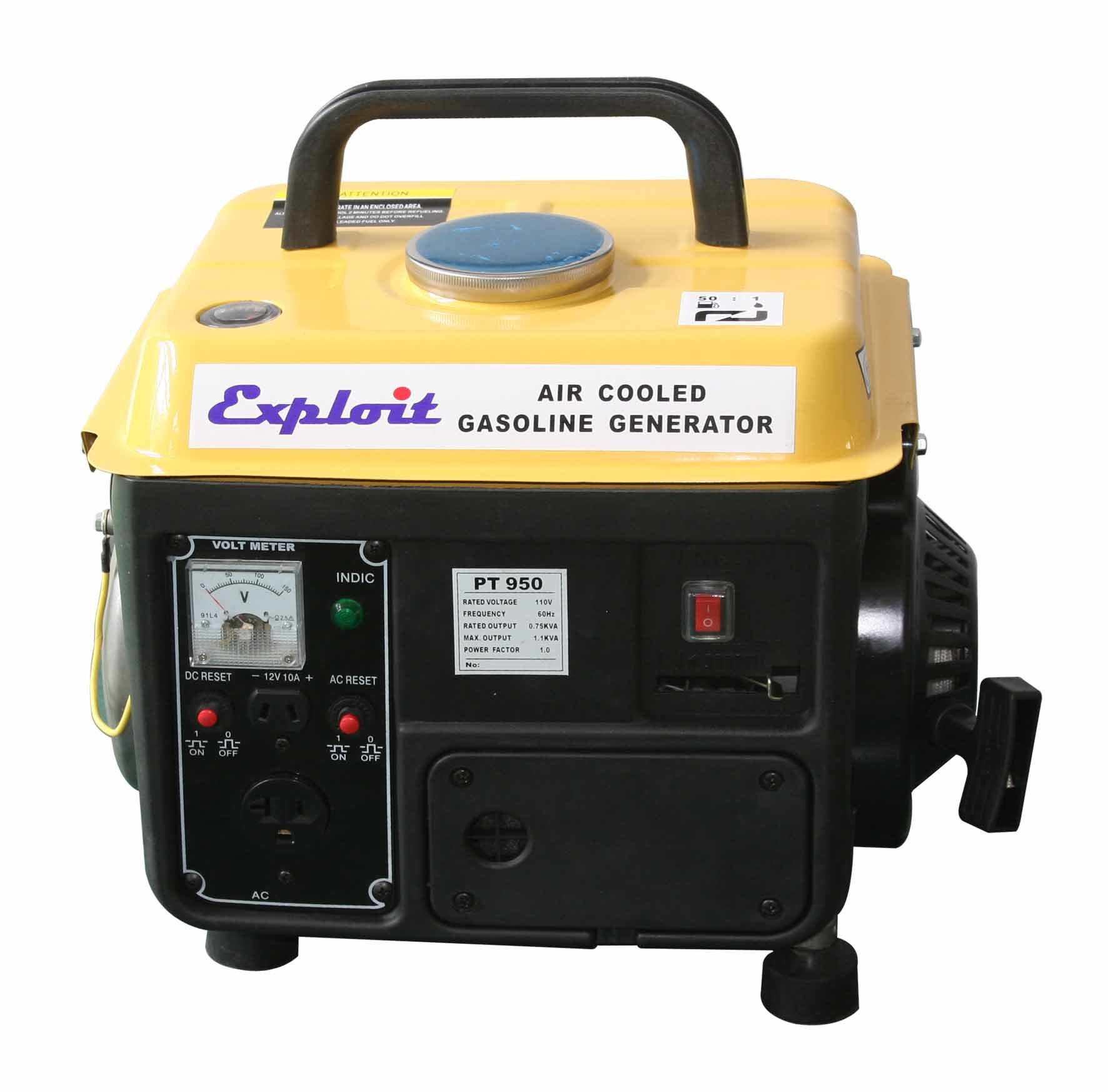 home depot virginia beach phone number with Portable Gasoline Generator China Gasoline on Portable Gasoline Generator China Gasoline also Fight club gifts also Slade in addition Slade likewise Emerald Hills Sherwood Park Walmart Clinic.