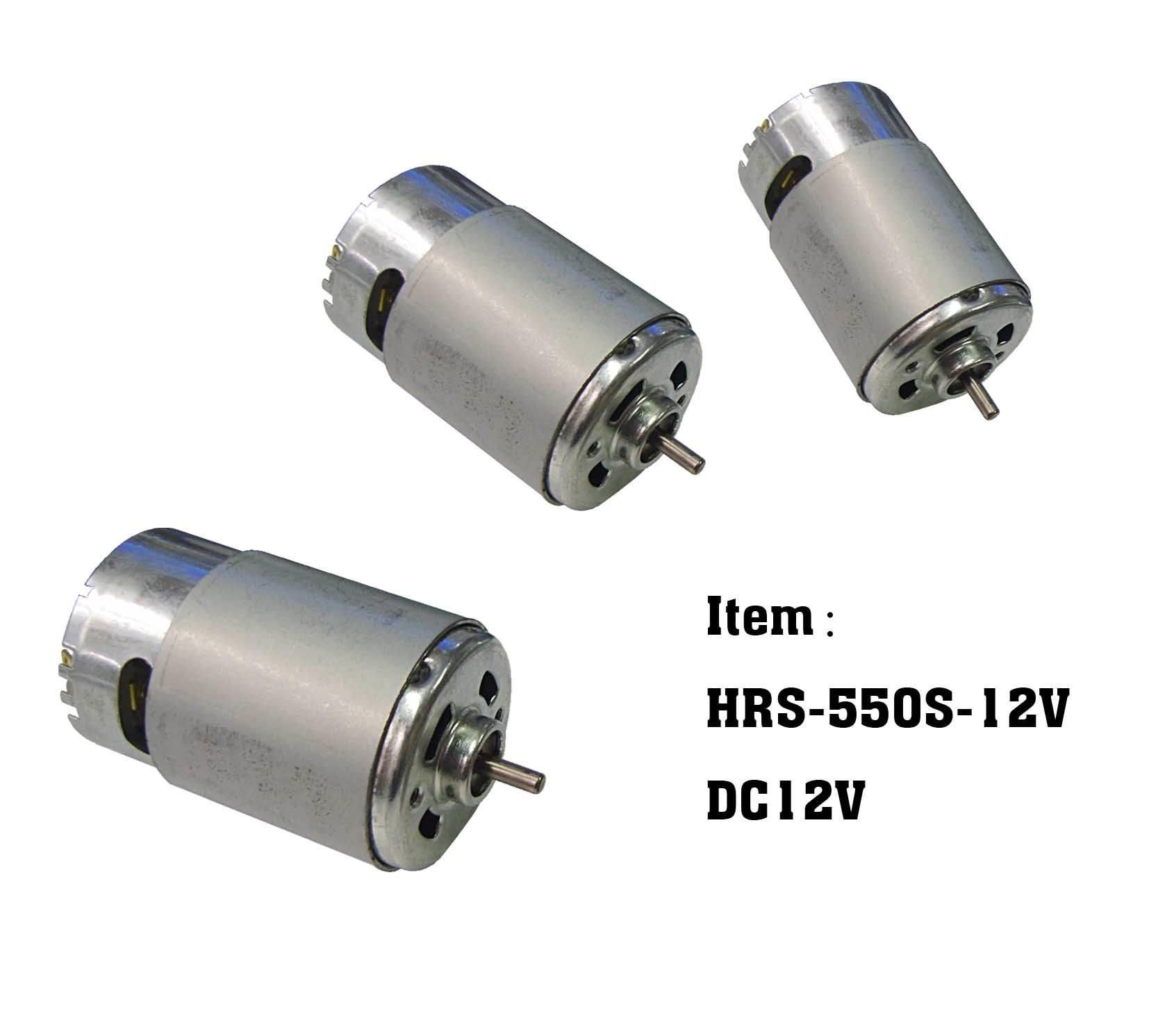China dc motor china 12v motor dc motor for 12 v dc motor