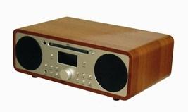China Table Radio YDS CAT 100 China radio table radio