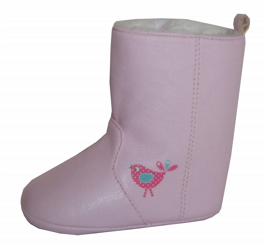 Find great deals on eBay for baby girl winter boots. Shop with confidence.