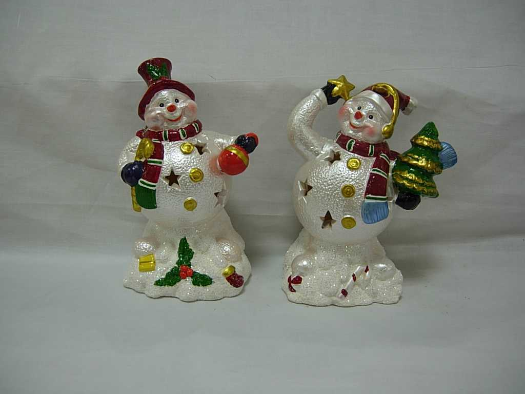 Industrial Christmas Lights Wholesale