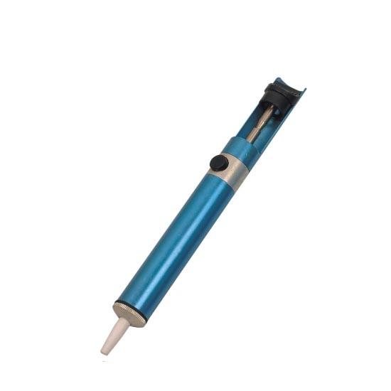 Desoldering Pump Td-192b