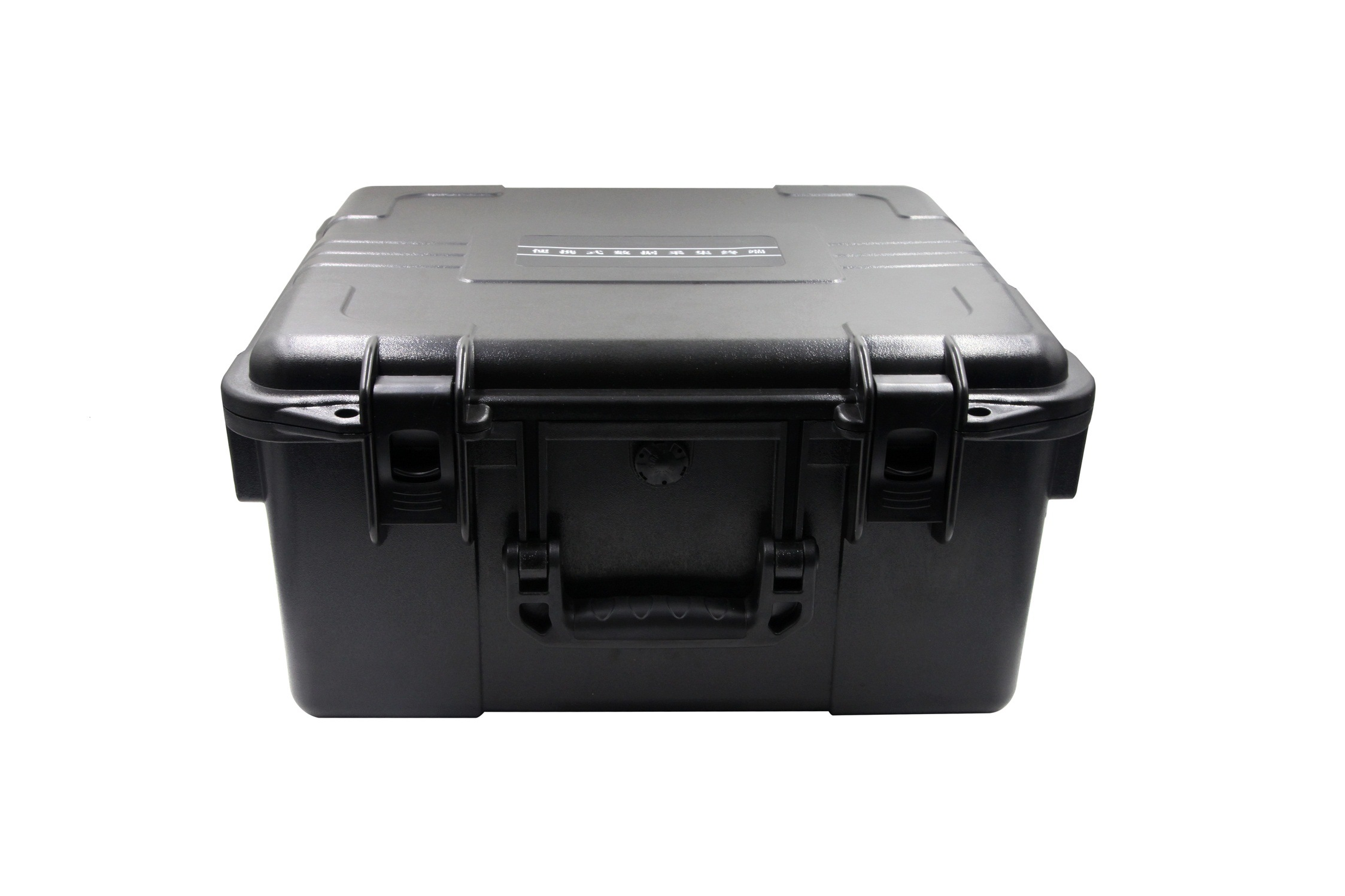 8t Automatic Charging Data Terminal Docking Station