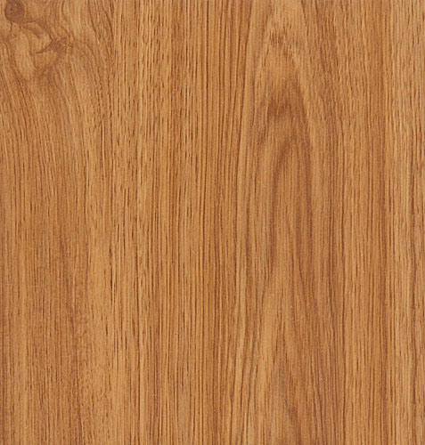 waterproof laminate flooring waterproof flooring 100