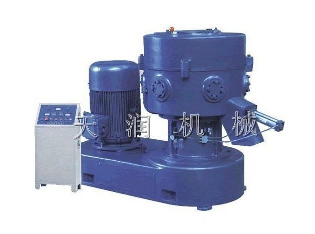 Plastic Grinding Milling Granulator (SJ-150L, SJ-100L)