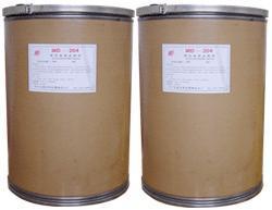 OEM 4-Ethylbenzenesulfonic Acid (CAS RN: 98-69-1)