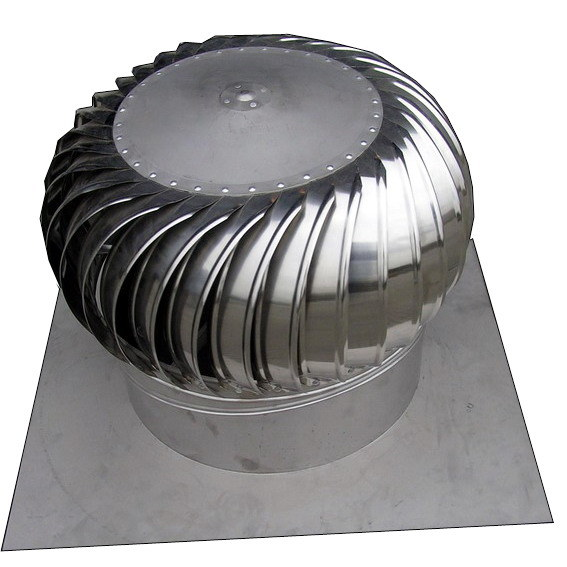Air Turbo Ventilator : China attic wind driven turbine air ventilators tg