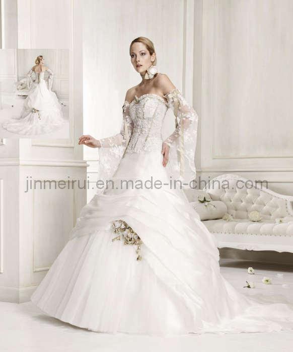 Vintage wedding dresses long island wedding dresses asian for Wedding dresses in long island