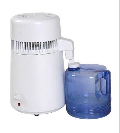 distilled water machine for home