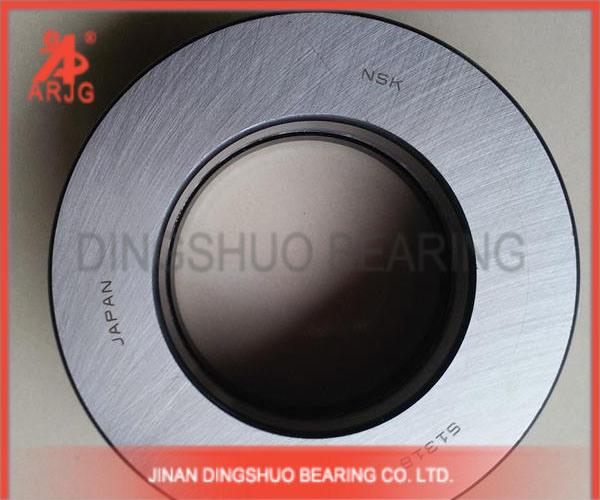 Original Imported 51318 (8318) Thrust Ball Bearing (ARJG, SKF, NSK, TIMKEN, KOYO, NACHI, NTN)