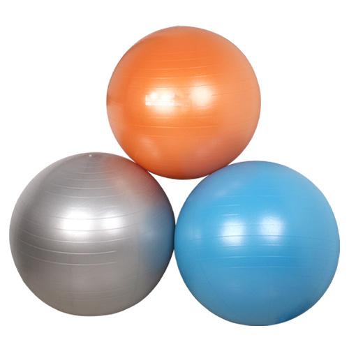 external image -Bola-de-la-gimnasia-bola-de-la-yoga-DY-GB-070-.jpg